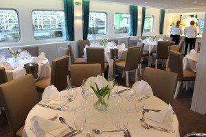 Croisieurope_Gil_Eanes_restaurante1