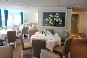 Croisieurope_Gil_Eanes_restaurante2