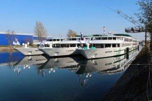 Croisieurope_cruceros_fluviales