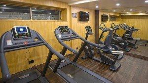GRACE_FitnessCenter