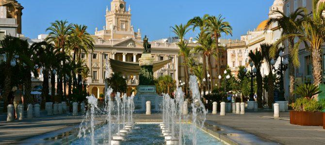 CroisiEurope ayuda a impulsar el turismo nacional